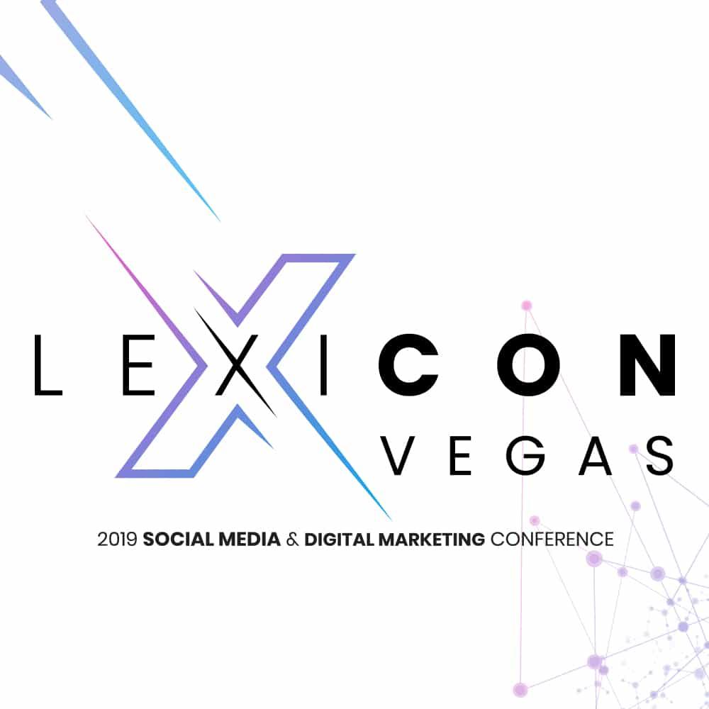 Lexicon Vegas