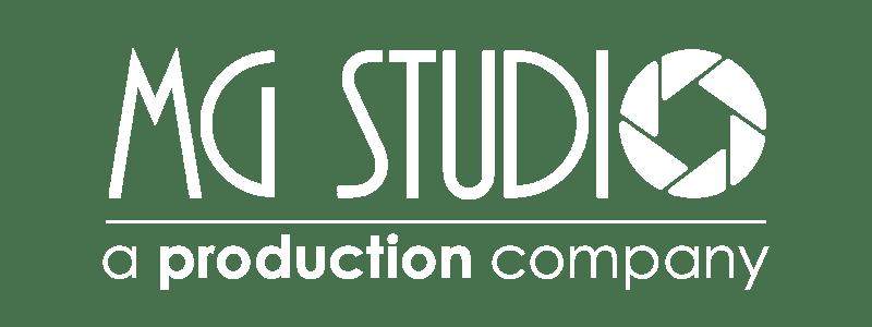MGStudios
