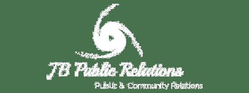 Jennifer Bradley Public Relations