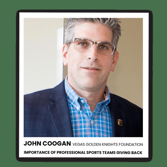 John Coogan