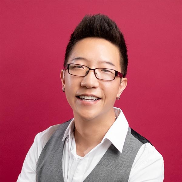 Paul Ryu