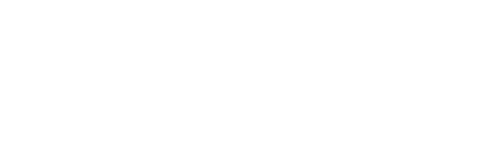 BBB Nevada