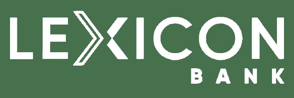 LEXICON Bank