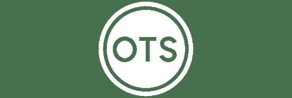 OTS Media