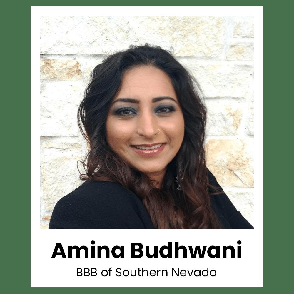 AminaBudhwani