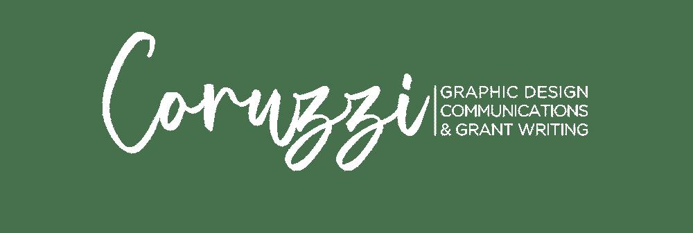 Coruzzi