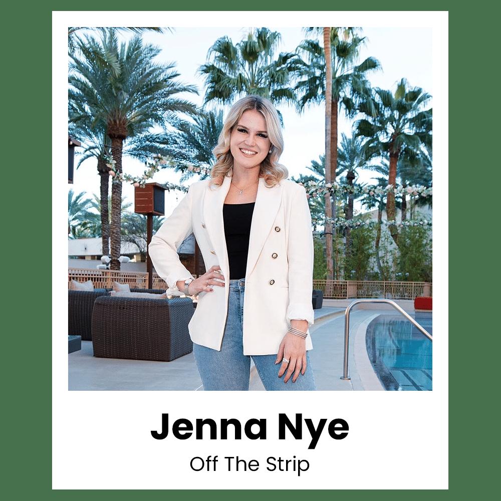 JennaNye