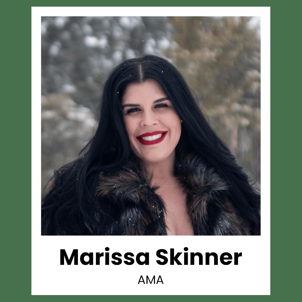 MarissaSkinner