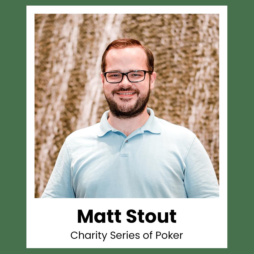 MattStout