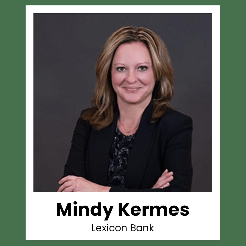 Mindy Kermes